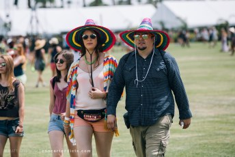 Coachella-Day-1-7-of-132
