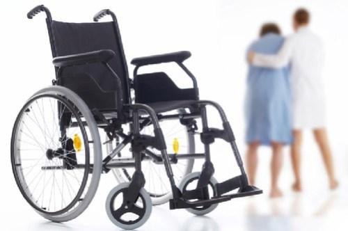 pengobatan lumpuh akibat stroke