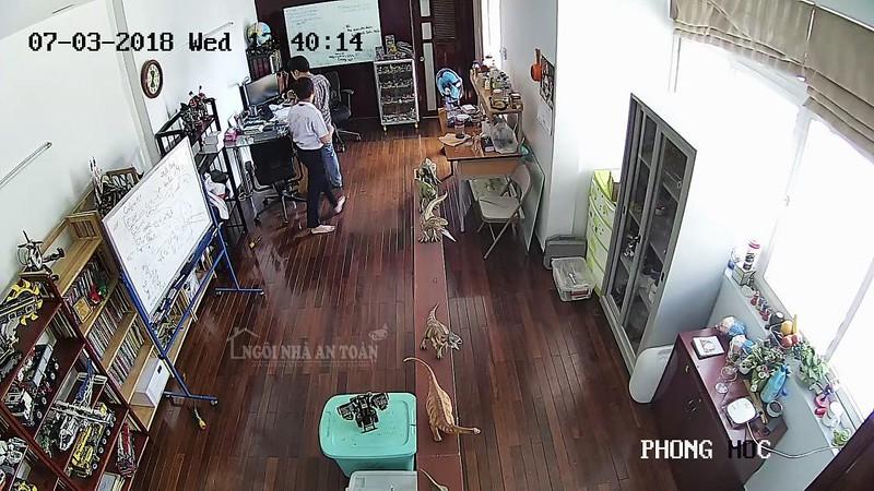 lap-dat-camera-quan-3-hcm-14-1024x576