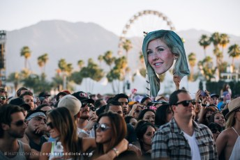 Coachella-Day-1-91-of-132