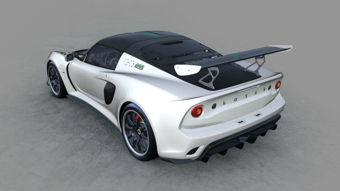 Lotus_Exige_Cup_430_Type_25_02