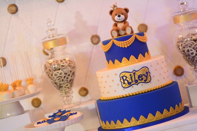 cake (5)