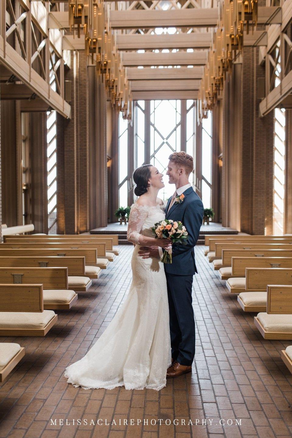 marty_leonard_chapel_wedding_0034