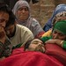 sharjeel killed in Kulgam protest April 11-18