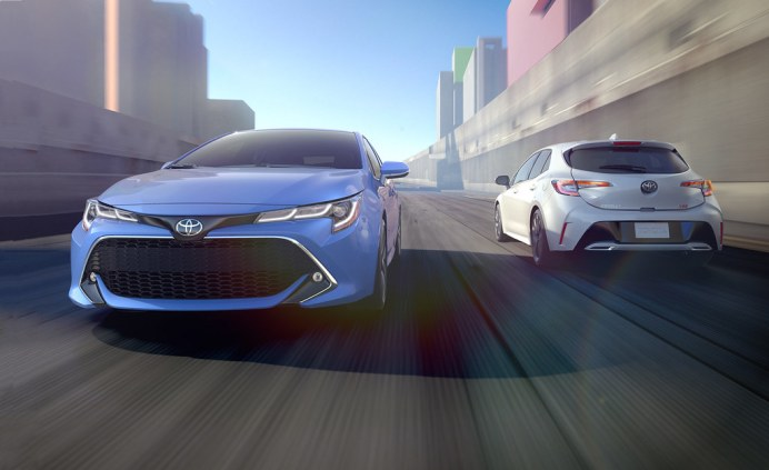 2019-toyota-corolla-hatchback-pictures-and-info-news-car-and-driver-photo-705369-s-original
