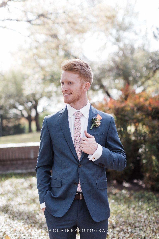 marty_leonard_chapel_wedding_0039