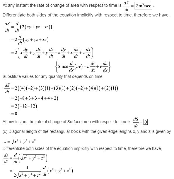 calculus-graphical-numerical-algebraic-edition-answers-ch-4-applications-derivatives-ex-4-6-10e1