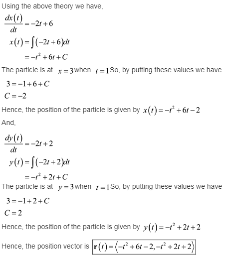 calculus-graphical-numerical-algebraic-edition-answers-ch-10-parametric-vector-polar-functions-ex-10-3-46re1