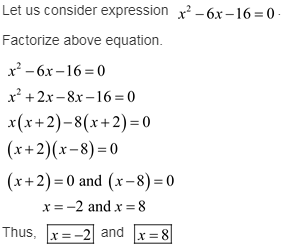 larson-algebra-2-solutions-chapter-8-exponential-logarithmic-functions-exercise-9-1-64e