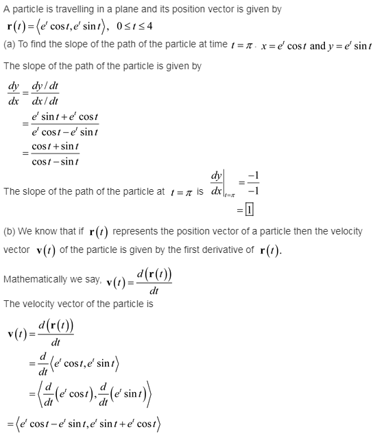 calculus-graphical-numerical-algebraic-edition-answers-ch-10-parametric-vector-polar-functions-ex-10-3-48re