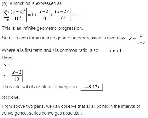 calculus-graphical-numerical-algebraic-edition-answers-ch-9-infinite-series-ex-9-5-39e1