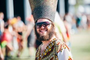 Coachella-Day-1-61-of-132