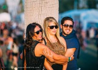 resized_Coachella-Day-3-62-of-163