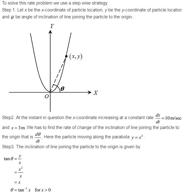 calculus-graphical-numerical-algebraic-edition-answers-ch-4-applications-derivatives-ex-4-6-25e