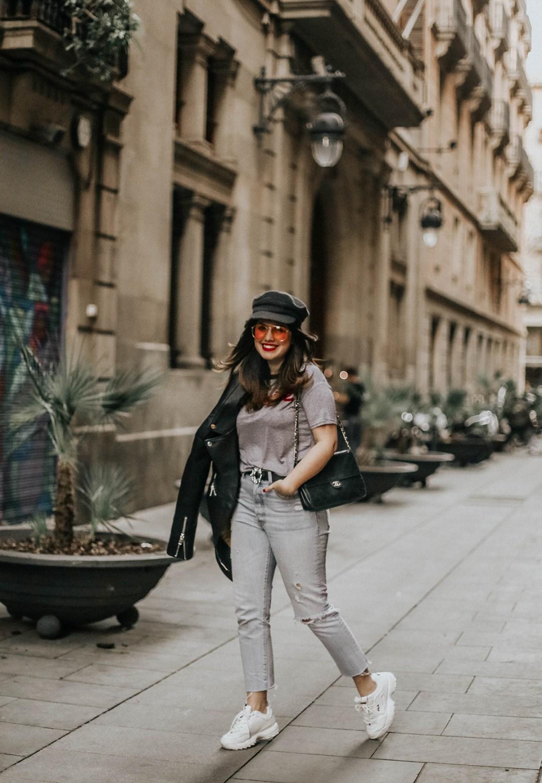 amazon-fashion-find-shirt-levis-skinny-501-streetstyle4