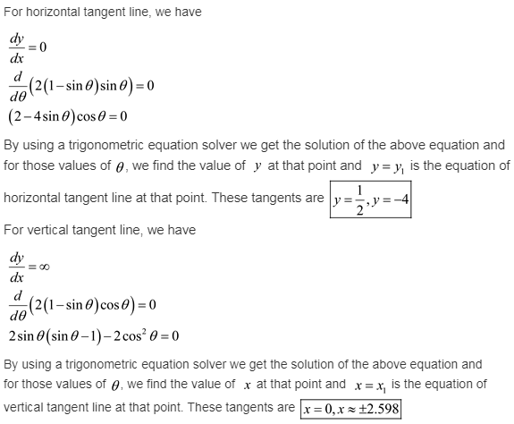 calculus-graphical-numerical-algebraic-edition-answers-ch-10-parametric-vector-polar-functions-ex-10-3-24re1