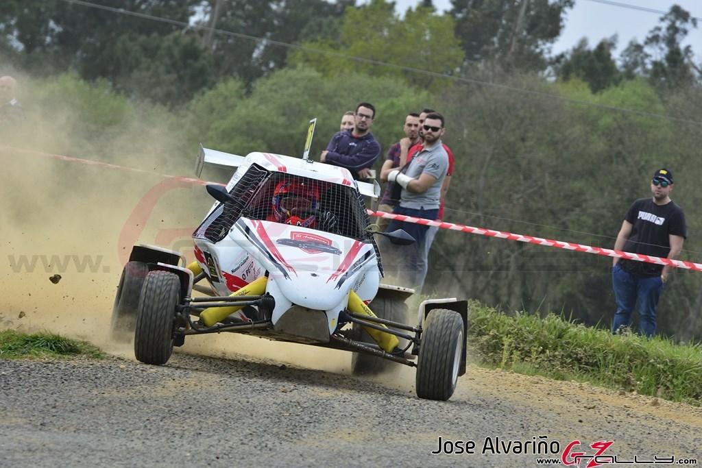 Rallymix_Touro_JoseAlvarinho_18_0013