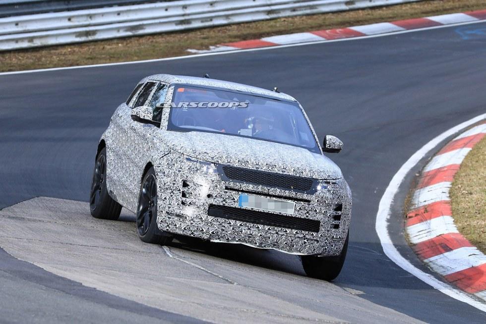 Range-Rover-Evoque-12