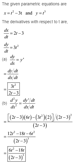 calculus-graphical-numerical-algebraic-edition-answers-ch-10-parametric-vector-polar-functions-exercise-10-1-11e