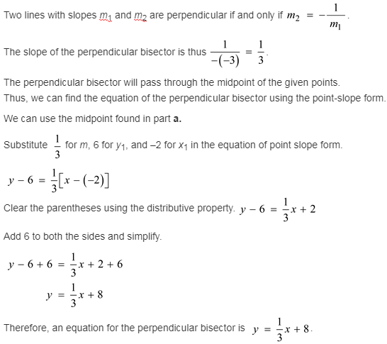 larson-algebra-2-solutions-chapter-8-exponential-logarithmic-functions-exercise-9-1-3gp1