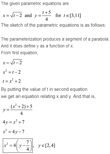 calculus-graphical-numerical-algebraic-edition-answers-ch-10-parametric-vector-polar-functions-exercise-10-1-2e