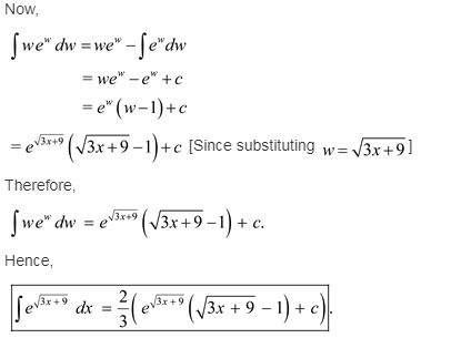 calculus-graphical-numerical-algebraic-edition-applications-differential-equations-mathematical-modeling-ex-6-3-44e1