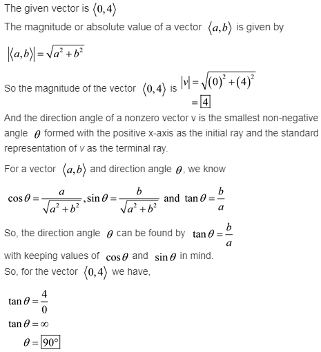 calculus-graphical-numerical-algebraic-edition-answers-ch-10-parametric-vector-polar-functions-exercise-10-2-10e