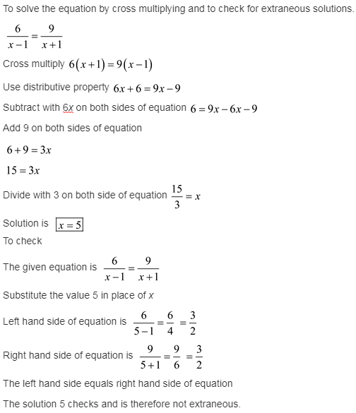 larson-algebra-2-solutions-chapter-8-exponential-logarithmic-functions-exercise-8-6-6e