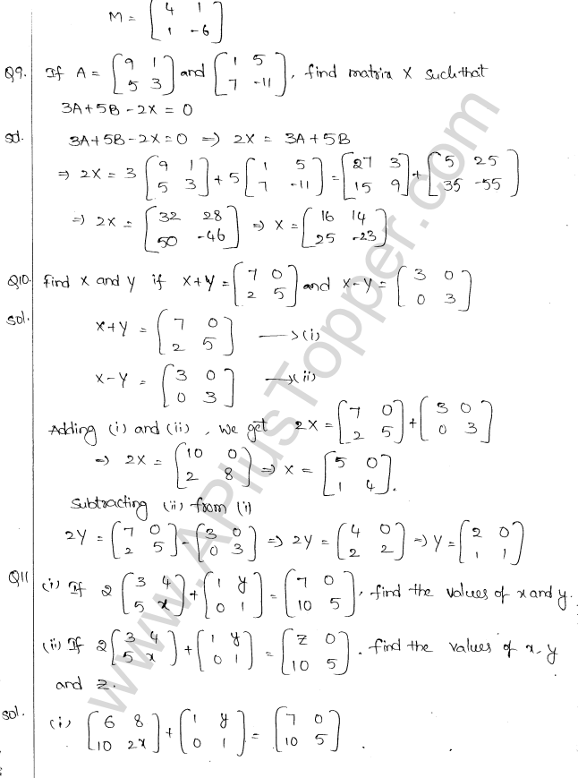 ml-aggarwal-icse-solutions-for-class-10-maths-chapter-9-matrices-6