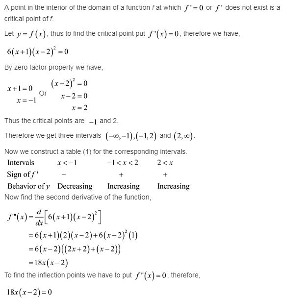 calculus-graphical-numerical-algebraic-edition-answers-ch-4-applications-derivatives-ex-4-6-17re