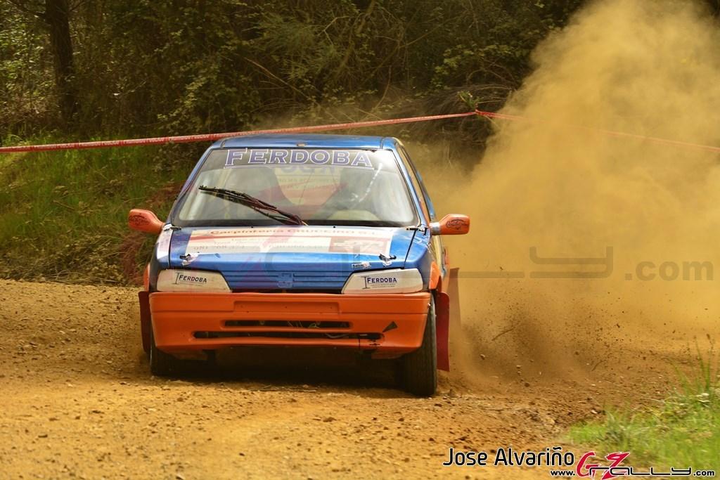 Rallymix_Touro_JoseAlvarinho_18_0081