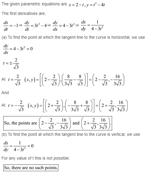 calculus-graphical-numerical-algebraic-edition-answers-ch-10-parametric-vector-polar-functions-exercise-10-1-25e
