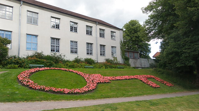 Nyköping (7)