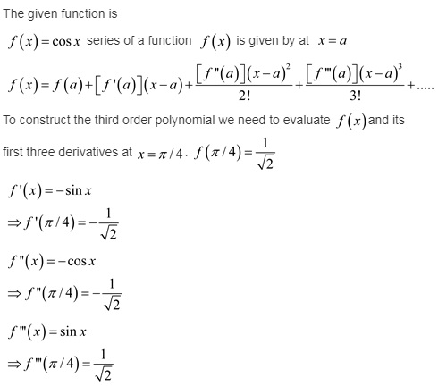 calculus-graphical-numerical-algebraic-edition-answers-ch-9-infinite-series-ex-9-2-20e