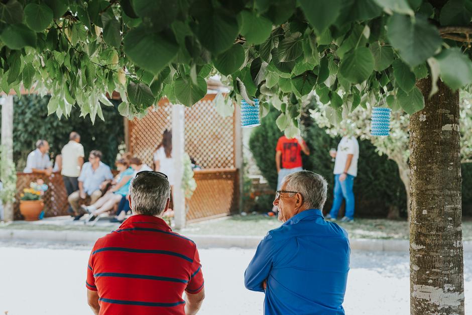 João Terra Wedding Photographer Aveiro - Batizado D
