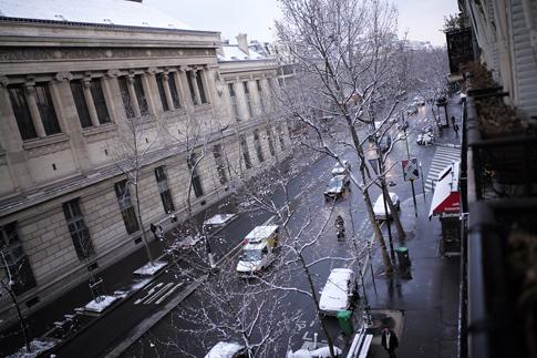 18c19 La nieve desde casa_0008 variante Uti 485