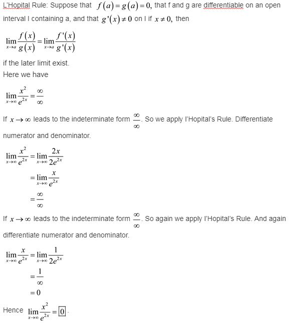 calculus-graphical-numerical-algebraic-edition-answers-ch-8-sequences-lhopitals-rule-improper-integrals-ex-8-3-4qr