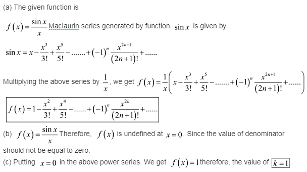 calculus-graphical-numerical-algebraic-edition-answers-ch-9-infinite-series-ex-9-2-43e