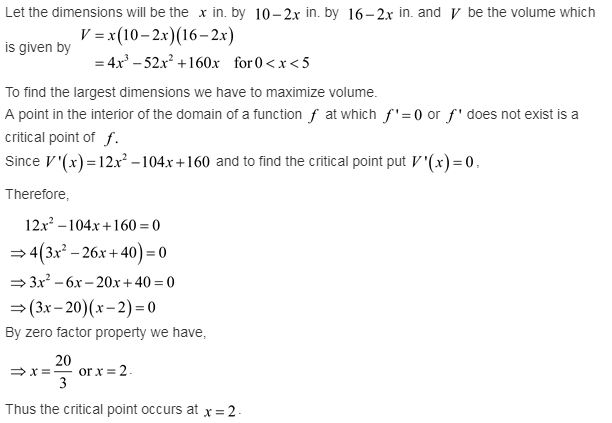 calculus-graphical-numerical-algebraic-edition-answers-ch-4-applications-derivatives-ex-4-6-57re