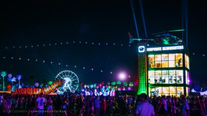 Coachella-2015-CA-46-of-52