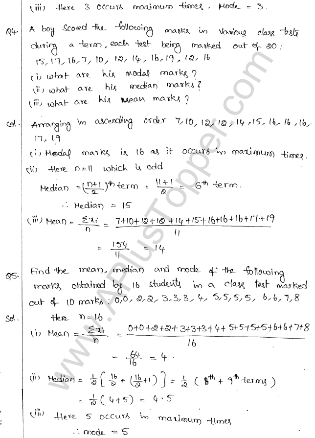 ml-aggarwal-icse-solutions-for-class-10-maths-chapter-23-measures-of-central-tendency-57