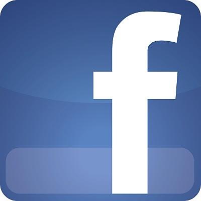 페이스북 메일 알림 설정