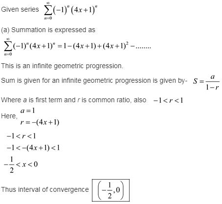 calculus-graphical-numerical-algebraic-edition-answers-ch-9-infinite-series-ex-9-5-37e