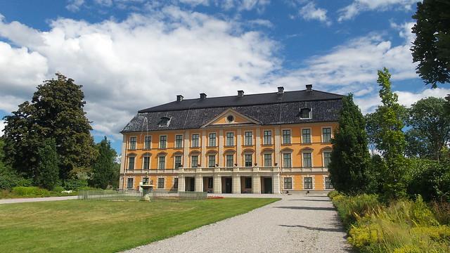 Nynäs Manor (2)