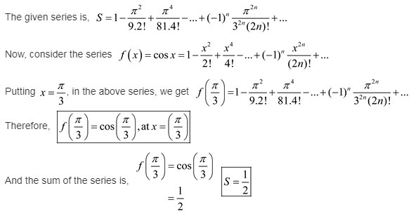 calculus-graphical-numerical-algebraic-edition-answers-ch-9-infinite-series-ex-9-5-20re