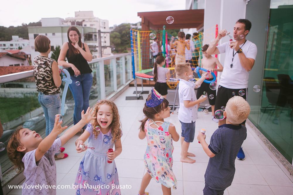 lovelylove-danibonifacio-fotografia-fotografo-aniversario-infantil-foto-festa-balneariocamboriu-camboriu-itajai-itapema-portobelo-meiapraia-tijucas-18