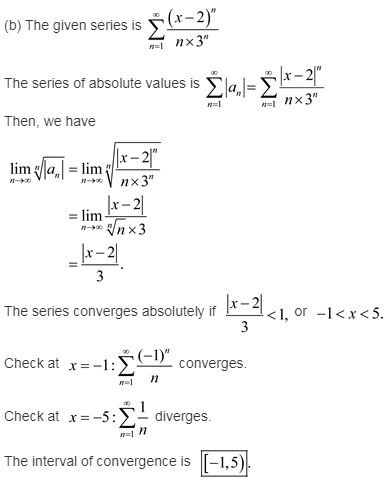 calculus-graphical-numerical-algebraic-edition-answers-ch-9-infinite-series-ex-9-5-74e1