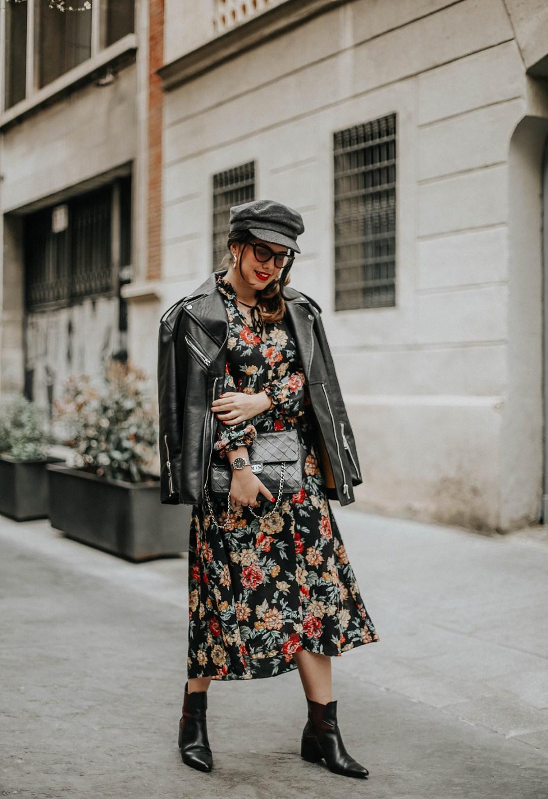 vestido-flores-midi-zara-botines-amazon-find-streetstyle8