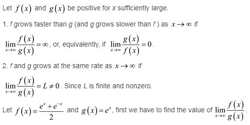 calculus-graphical-numerical-algebraic-edition-answers-ch-8-sequences-lhopitals-rule-improper-integrals-ex-8-3-20e