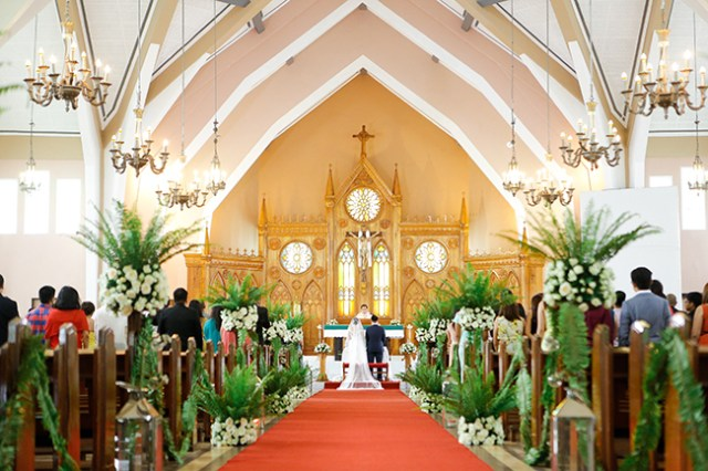 lt & regine wedding_1 (35)